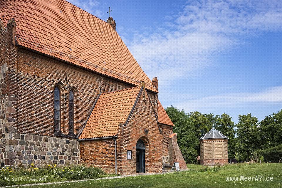 Impressionen aus dem Ostseebad Rerik in Mecklenburg-Vorpommern // Foto: MeerART