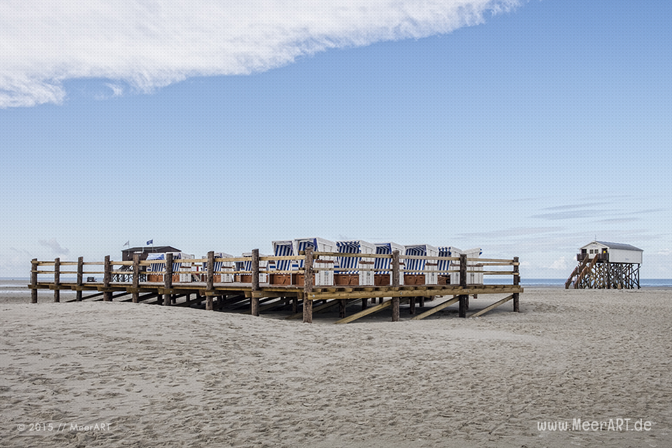 st peter ording deichkind restaurant deichkind strandgut. Black Bedroom Furniture Sets. Home Design Ideas