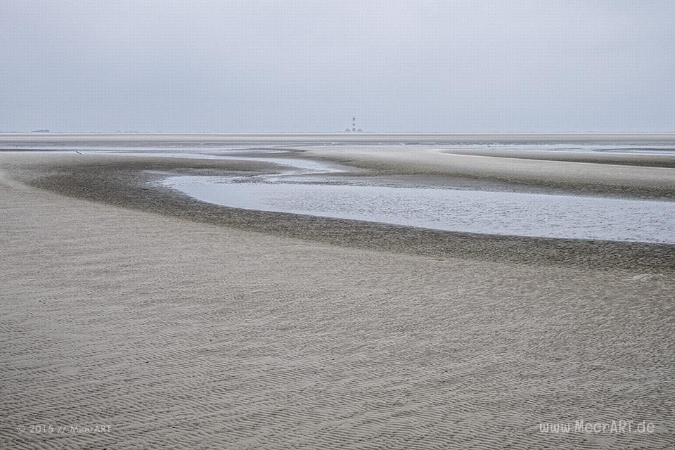 Nordsee K Chen unser erlebnis wochenende in westerhever meerart