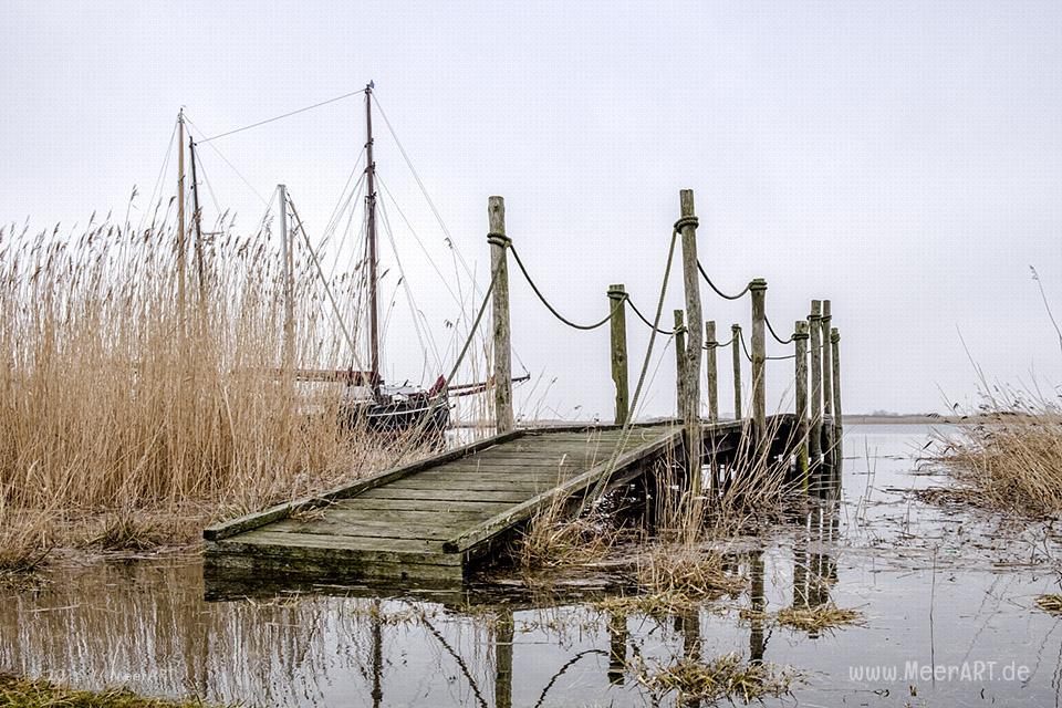 Impressionen von der Ostseeinsel Rügen - Gager // Foto: MeerART