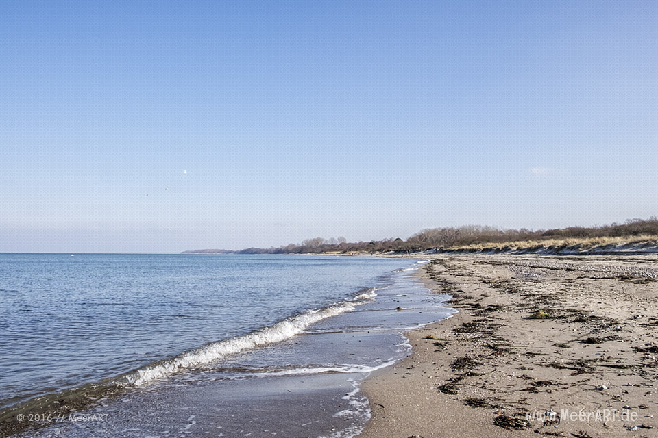 Nord Bei Nordwest Die Krimireihe Meerart