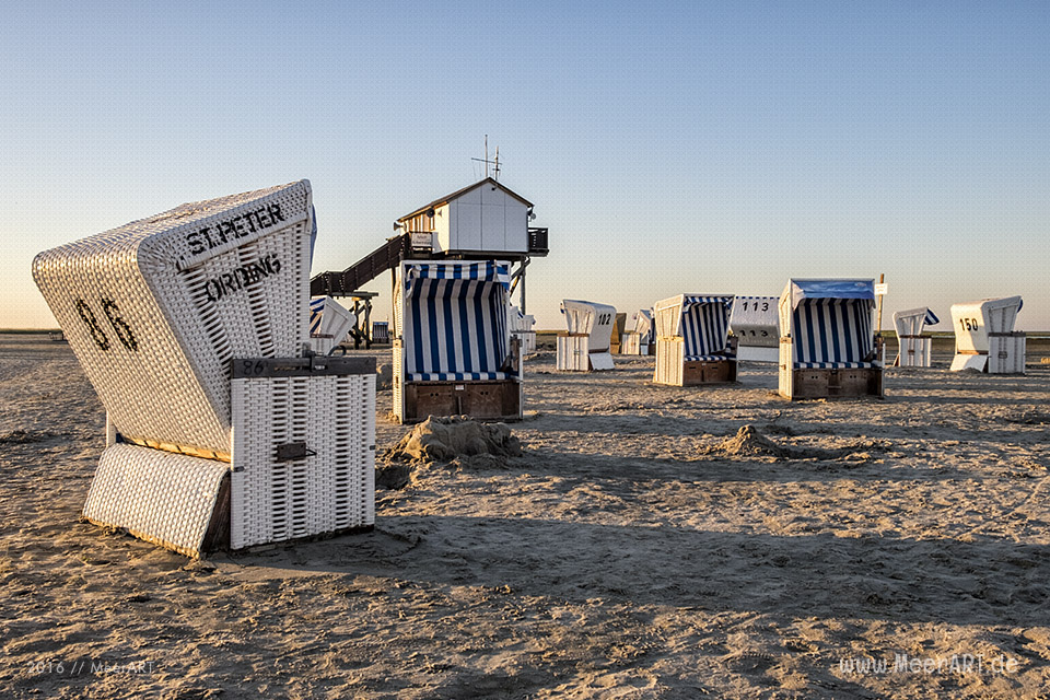 Impressionen aus der größten Sandkiste Deutschlands, der weitläufige Strand an der Nordsee in St. Peter-Ording // Foto: MeerARTImpressionen aus der größten Sandkiste Deutschlands, der weitläufige Strand an der Nordsee in St. Peter-Ording // Foto: MeerART