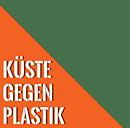 Küste gegen Plastik e.V.