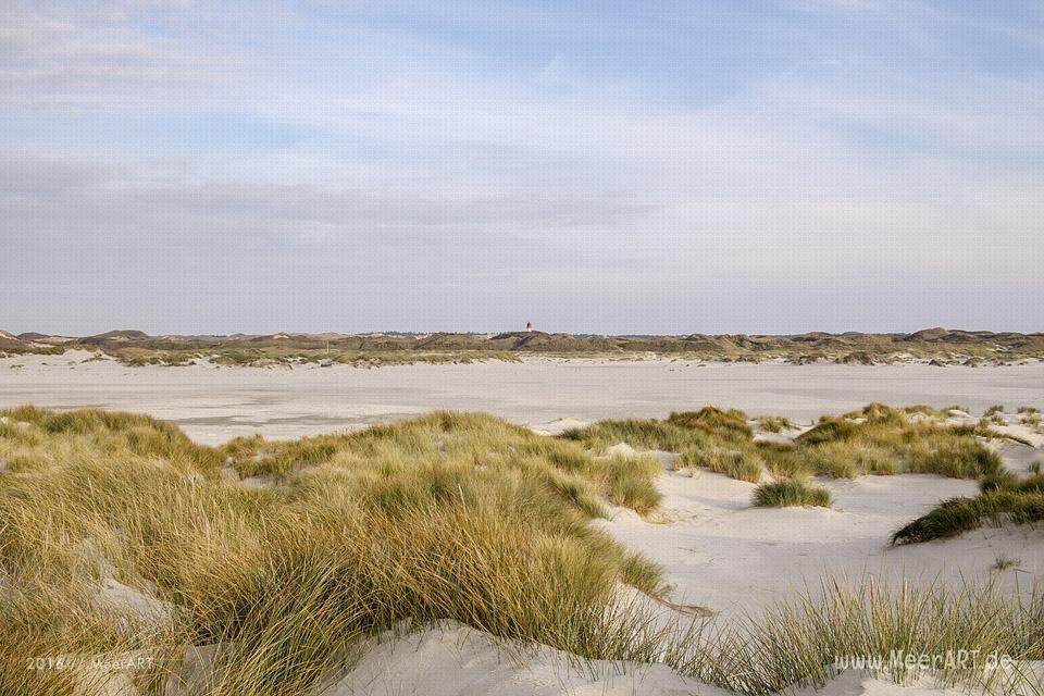 Die Nebensaison auf der nordfriesischen Insel Amrum // Foto: MeerARTDie Nebensaison auf der nordfriesischen Insel Amrum // Foto: MeerART