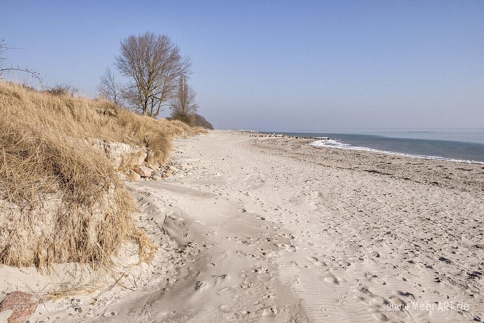 Impressionen aus der Neustädter Bucht // Foto: MeerARTImpressionen aus der Neustädter Bucht // Foto: MeerART