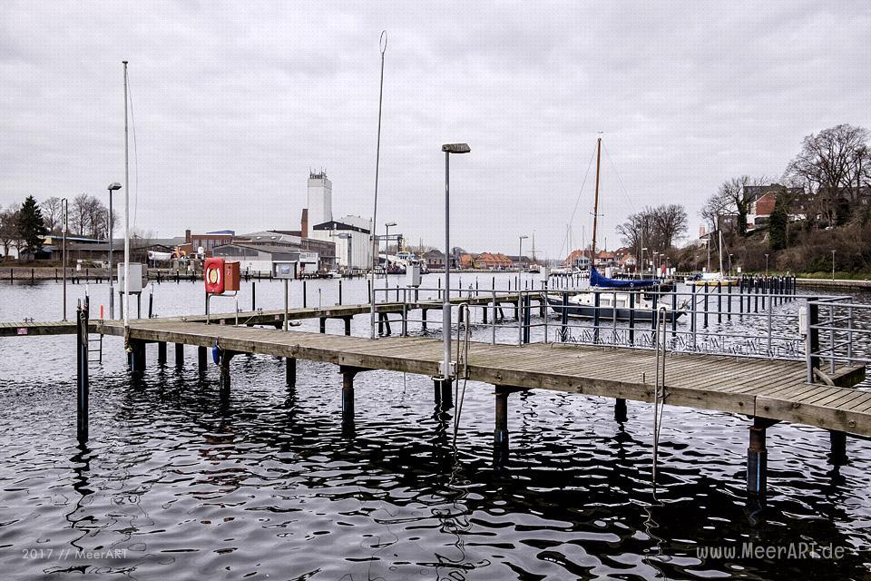 Impressionen Neustadt der Hafenstadt in der Lübecker Bucht // Foto: MeerARTImpressionen Neustadt der Hafenstadt in der Lübecker Bucht // Foto: MeerART