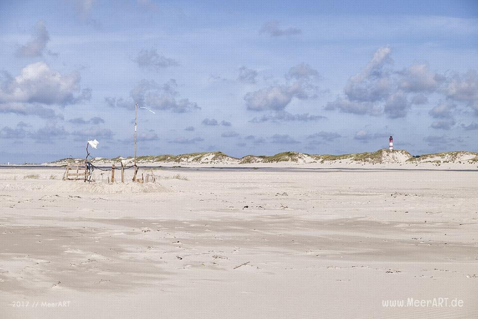 Eine grandiose InselAuszeit auf Amrum mit einer ganz besonderen Überraschung // Foto: Ralph KerpaEine grandiose InselAuszeit auf Amrum mit einer ganz besonderen Überraschung // Foto: Ralph Kerpa