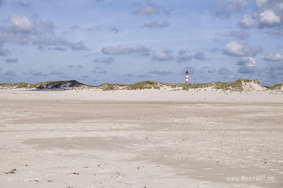 Eine grandiose InselAuszeit auf Amrum mit einer ganz besonderen Überraschung // Foto: Ralph Kerpa