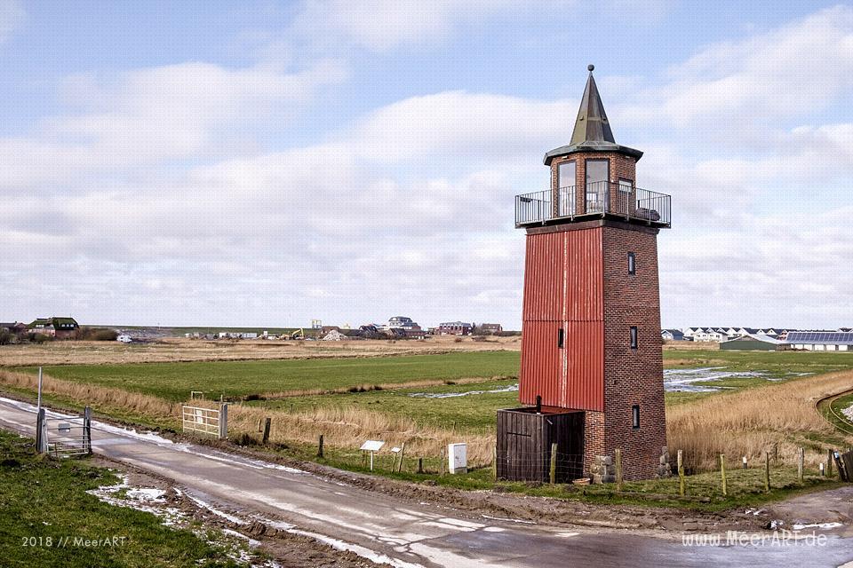 Dagebüll mit seinem Fährhafen an der NordseeküDagebüll mit seinem Fährhafen an der Nordseeküste in Nordfriesland // Foto: Ralph Kerpaste in Nordfriesland // Foto: Ralph Kerpa