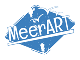 MeerART