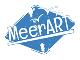 MeerART